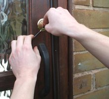 Advanced Locksmith Service Phoenix, AZ 480-612-9206